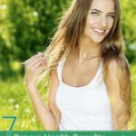 7 Proven Health Benefits of Estafiate