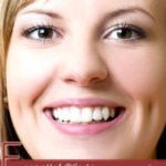 Essential Oils to Whiten your Teeth