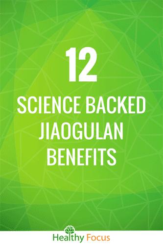 Science-Backed-Jiaogulan-Benefits