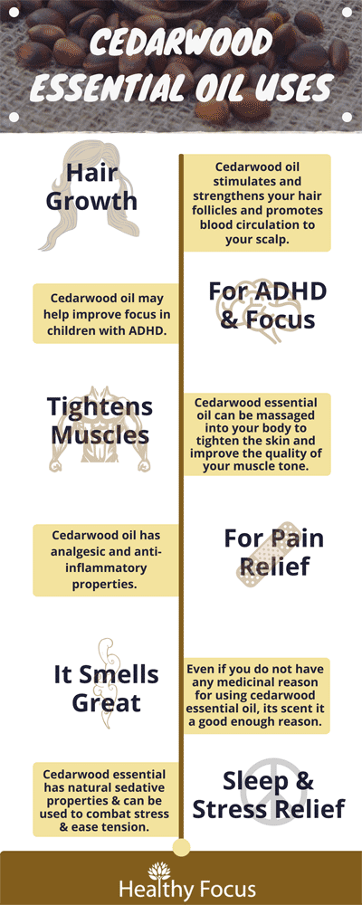 Cedarwood-Essential-Oil-Uses