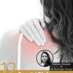 12 Essential Oils for Muscle Spasms and Cramps