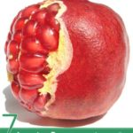 7 Amazing Pomegranate Seed Oil Benefits