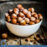 9 Amazing Hazelnut Oil Benefits