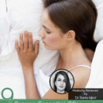 9 Proven Essential Oils For Sleep Apnea (OSA)