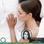 9 Proven Essential Oils For Sleep Apnea (OSA)