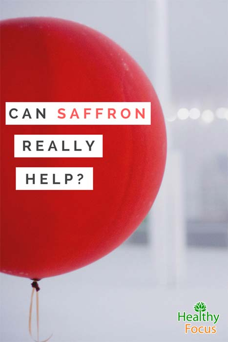 can-SAFFRON-really-help