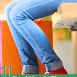 11 Powerful Essential Oils for Restless Leg Syndrome