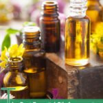 The Best Essential Oils for Hand, Foot and Mouth Disease