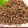 8 Amazing Benefits of Caraway Seed Essential Oil