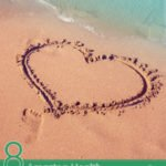 8 Amazing Health Benefits of Sea Cucumbers
