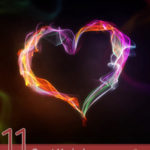 11 Great Herbal Remedies for Heartburn